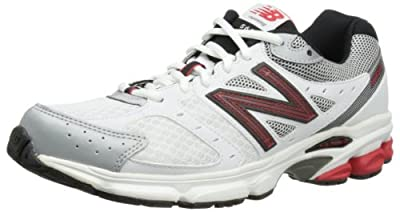 Balance Mens M560WR3 Running Shoes by New Balance