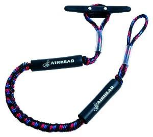 Buy AIRHEAD AHDL-5 Bungee Dockline 5 Feet by Kwik Tek
