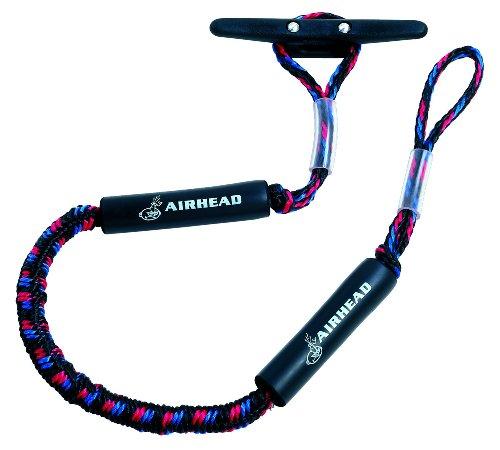 AIRHEAD AHDL-5 Bungee Dockline 5 Feet