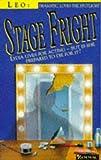 Zodiacs: Leo: Stage Fright (Zodiac) (0006750524) by Malcolm, Jahnna N.