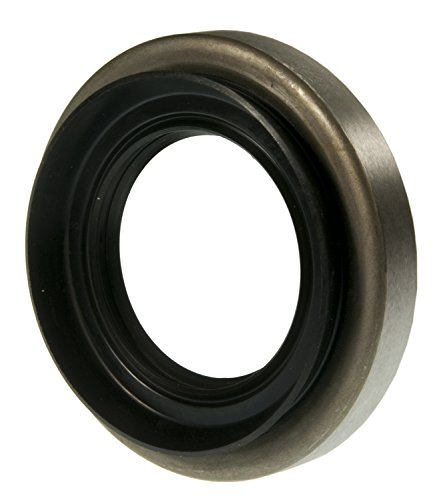 National 710248 Oil Seal