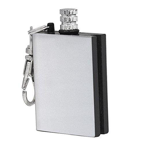 trixes-permanent-metal-match-box-lighter-striker-gadget-military-key-ring-flame