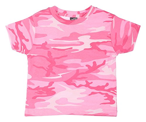 code-five-drop-ship-toddler-camouflage-t-shirt-3t-pink-woodland