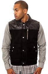 LRG Men's 47 Legacy Vest