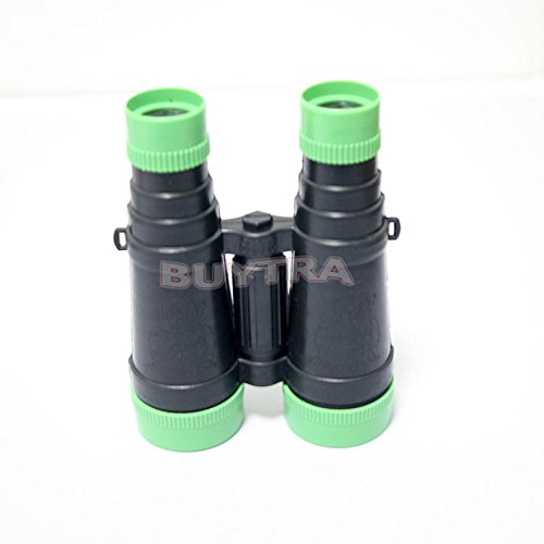 Whitesnowing Telescopes Binoculars One Pcs Cheap Children'S Educational
