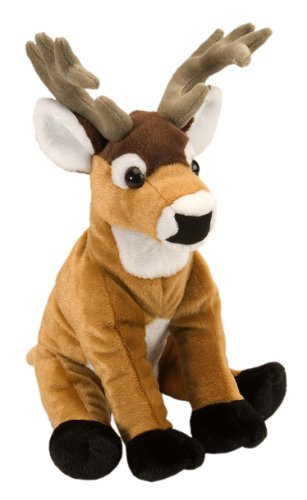 wild-republic-cuddlekins-12-white-tailed-deer