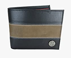 Sizzlers Wallet 10MBN-MLW0010327-Bl.Br-_Z