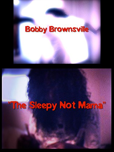 Bobby Brownsville