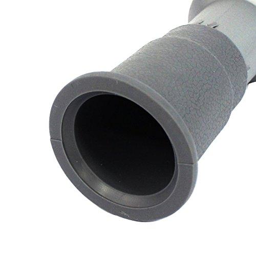 grey water hose for washing machine