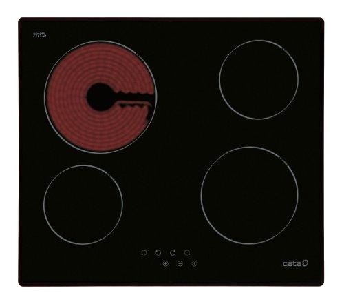 keramik kochplatte preisvergleiche erfahrungsberichte und kauf bei nextag. Black Bedroom Furniture Sets. Home Design Ideas