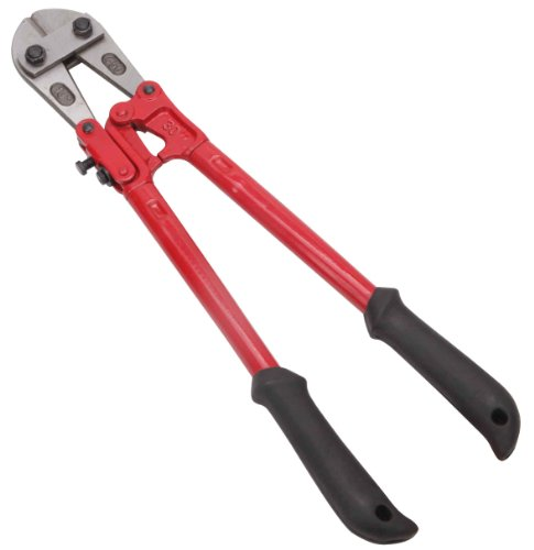 Sainty International 98-130 30-Inch Tempest Bolt Cutter
