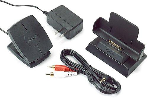 Calypso Wireless