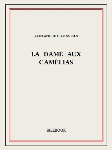 la-dame-aux-camelias