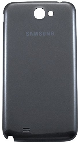 Samsung Galaxy Note 2 GREY Back Cover N7100 N7199 T889 I317 - DIYMOBILITY (Galaxy S3 Red Screen Repair Kit compare prices)