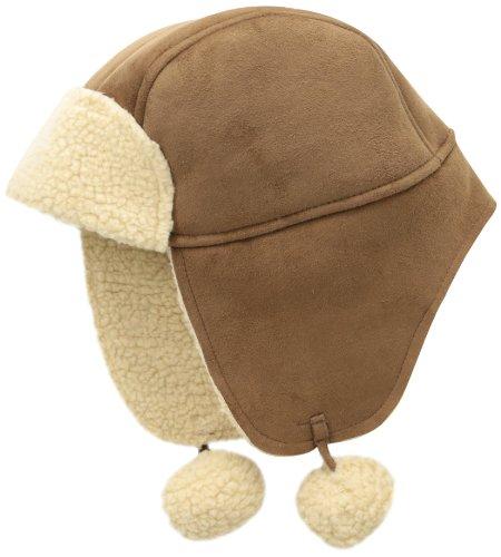 Newborn Boy Hats
