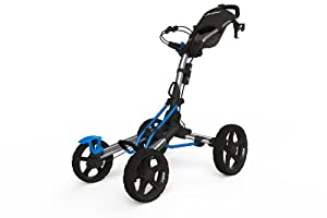 Clicgear Model 8.0 Golf Cart by Clicgear
