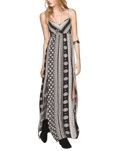 O'NEILL Casty Maxi Dress