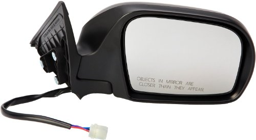 Dorman 955-804 Passenger Side Power View Mirror