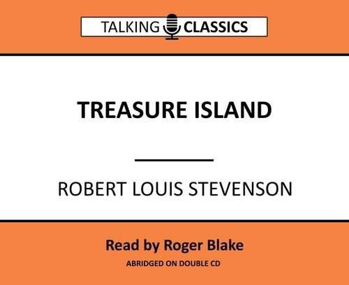 an analysis of the conflicts in the novel treasure island by robert louis stevenson Who is the author of the novel robert louis stevenson (13 november  treasure island 1883 prince otto 1885 strange case of dr jekyll and mr hyde 1886.