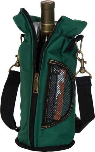 picnic-plus-wine-bottle-insulated-pouch-bag-with-opener-by-picnic-plus