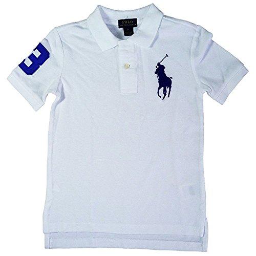 ralph-lauren-kinder-polo-t-shirt-big-pony-weiss-jungen-122