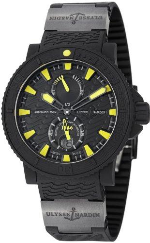 ulysse-nardin-marine-diver-black-sea-blue-sea-automatic-cosc-watch-263-92-3c-924