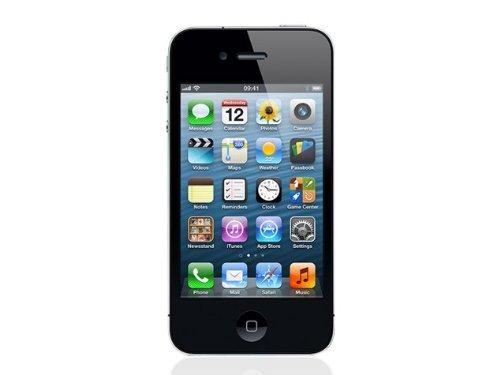Apple-MF259LLA-iPhone-4s-8GB-8MP-Camera-Unlocked-Certified-Refurbished