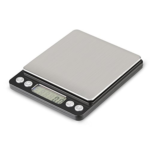 inateck-portable-food-scale-digital-multifunction-kitchen-scale-for-fruit-ingredients-and-more-with-