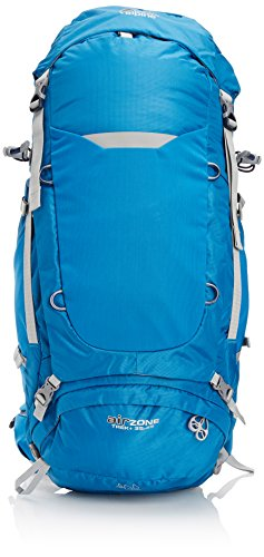 lowe-alpine-airzone-trek-4555-pack-denim-blue-navy-one-size