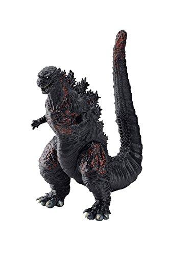 ゴジラ 怪獣王シリーズ ゴジラ2016