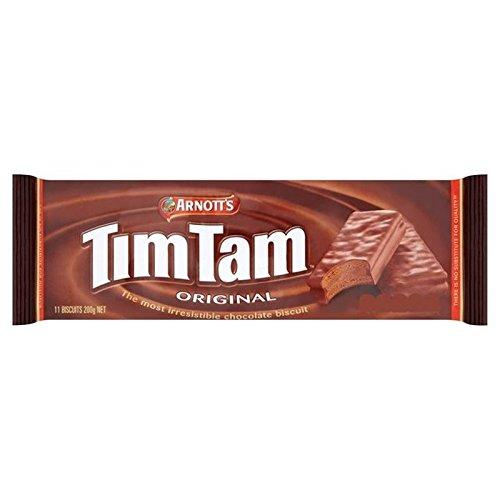 tim-tam-arnott-de-200g-de-biscuits-dorigine-paquet-de-2