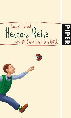 Hectors Reise Oder Die Suche Nach Dem Glück Stream