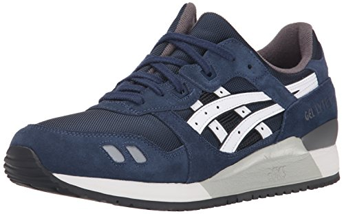 asics-mens-gel-lyte-iii-navy-white-suede-trainers-415-eu