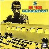 Dedication ! / Duke Pearson