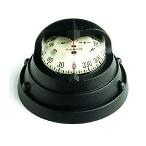 Suunto Pioneer Compass