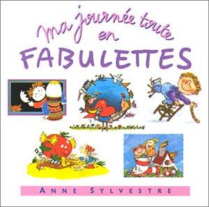 Anne Sylvestre - Lala Et Le Cirque Du Vent