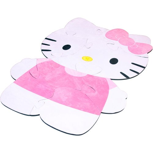 Hello Kitty Rooms For Girls