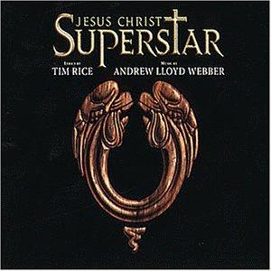 Andrew Lloyd Webber - Jesus Christ Superstar (Gesamtaufnahme) - Zortam Music