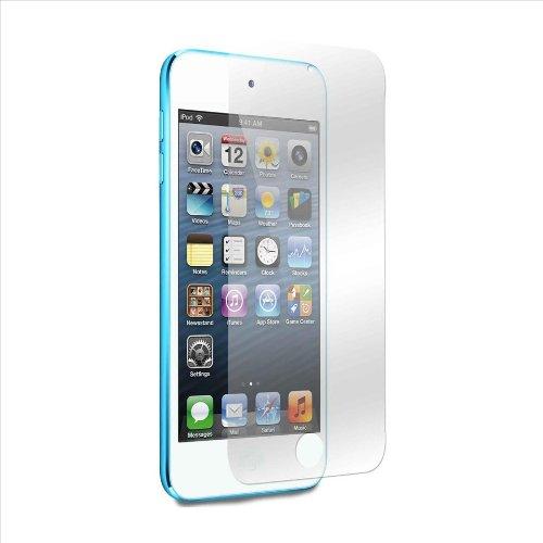 kit-me-out-it-r-5-pellicole-protettive-con-panno-in-microfibra-per-apple-ipod-touch-5-5-generazione