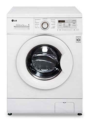 lg-electronics-f-14b8-qda0h-waschmaschine-fl-a-122-kwh-jahr-1400-upm-7-kg-9300-l-jahr-6-unterschiedl