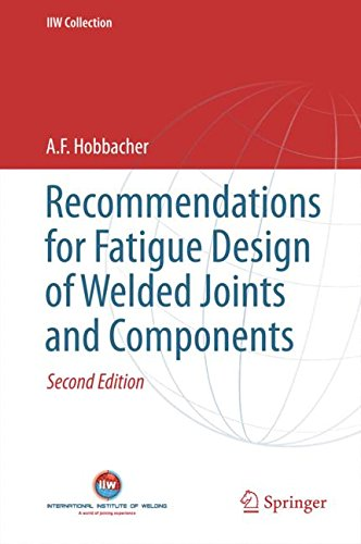 recommendations-for-fatigue-design-of-welded-joints-and-components-iiw-collection