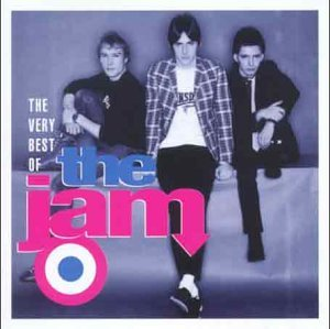 The Jam - Various new wave - Zortam Music
