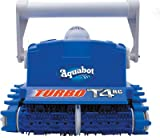 Aquabot Turbo T4 Automatic Pool Cleaner + Pool Buster max PACKAGE . Two for the price of one !!! BEST DEAL ON-LINE !! Reviews