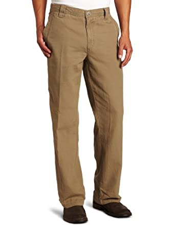 Columbia Mens Big & Tall Ultimate ROC Pant by Columbia