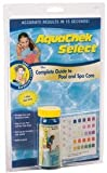 AquaChek 7Way