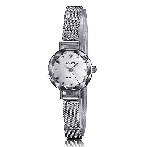 female-quartz-watch-fashion-personality-metal-w0125