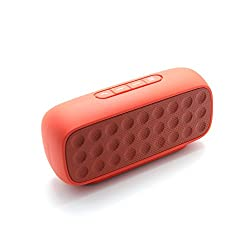 AWESOME SOUND LATEST WIRELESS SPEAKER-SPECIALLY CRAFTED FOR MUSIC LOVERS