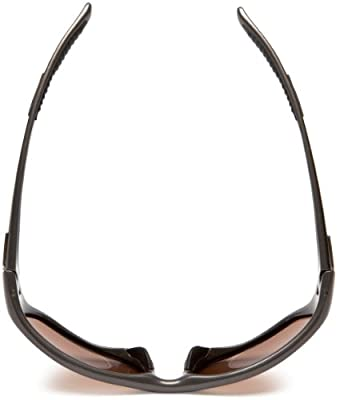 Sunbelt Stomp 342 Resin Sunglasses