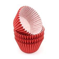 360 rojo magdalenas de alta calidad equipo de Turtle Products