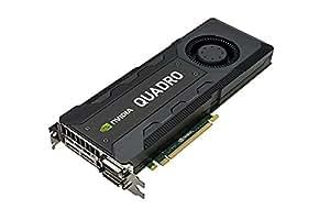 Amazon.com: HP 765150-001 PCA GFX Quadro K5200 6GB